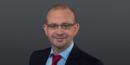 Dieter ruppert in ludwigshafen am rhein bilder news for Dieter schaub