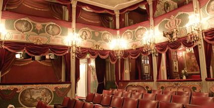 Cinema Ludwigshafen