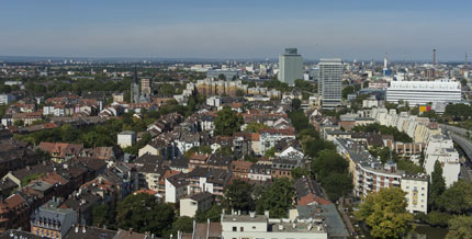 Fragen Stellen Date Ludwigshafen Am Rhein